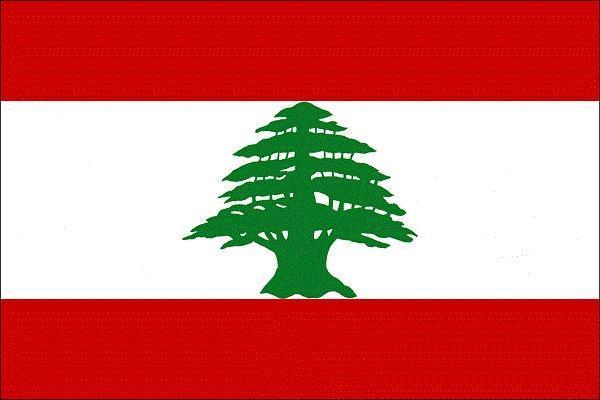 باید به دولت جدید لبنان فرصت دهیم