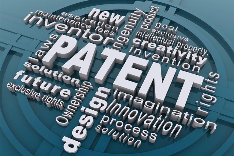 حمایت 90 درصدی از مخترعان ، دانش ثبت اختراع خارجی بومی شده است