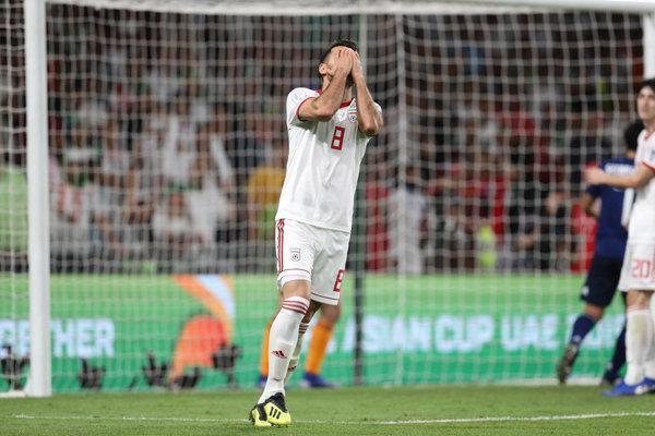 قطعا به جام جهانی صعود نمی کنیم، اسکوچیچ با تیم ملی بزرگ می شود!