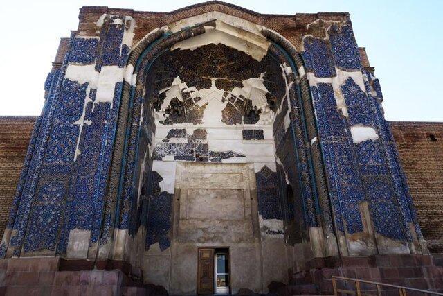 از مترو تا برج های تجاری، پروژه هایی که قلب بافت تاریخی تبریز را نشانه گرفتند