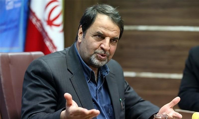 شیعی: قرارداد سنگین با ویلموتس؟ کارشناسان آنالیز نمایند، حضور وزیر ورزش در مجمع افتخاری باشد