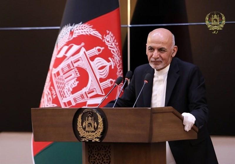 غنی: طرح آزادی زندانیان طالبان تا یکشنبه نهایی می گردد، میزبانی چندین کشور از مذاکرات بین الافغانی