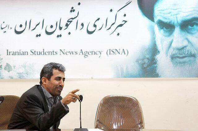 اجرای 3 طرح عظیم با اعتبار 3000 میلیارد تومان توسط شستا در کرمان