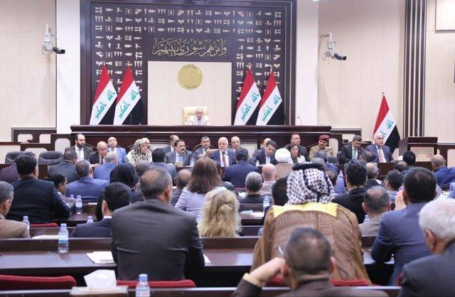 واکنش احزاب مهم به مشخص زمان برگزاری انتخابات، نگرانی حزب بارزانی از شکست