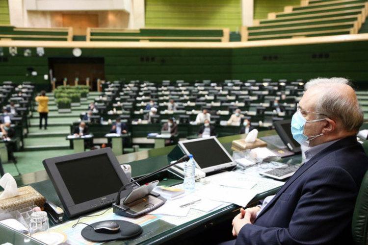 وزیر بهداشت: خرافه و شارلاتانیزم را از طب سنتی جدا کنیم
